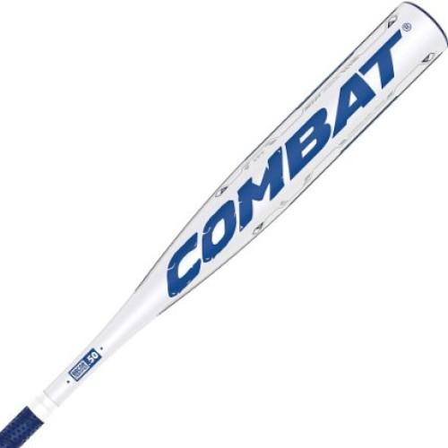 2016 Combat Maxum BBCOR Adult Baseball Bat