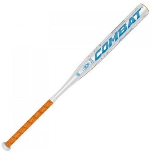 2016 Combat MAXUM One-Piece Fastpitch Softball Bat