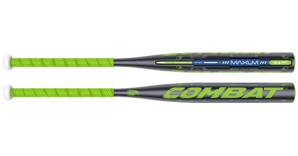 2016 Combat Maxum Youth Baseball Bat MAXYB112