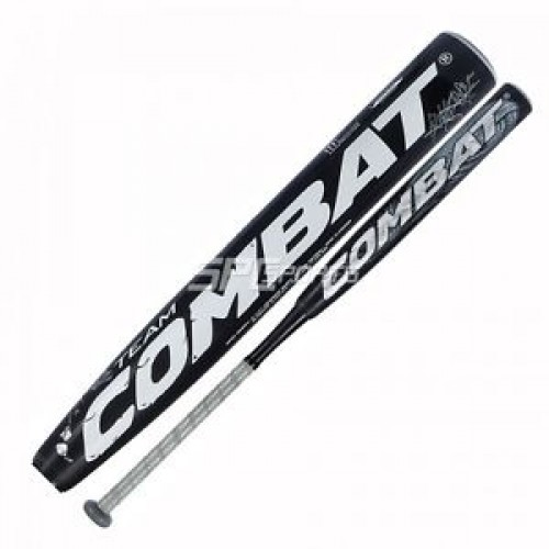 2016 Combat Wanted Bryce Oliveira ASA Slowpitch Softball Bat