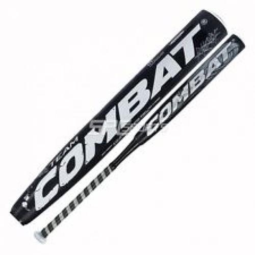 2016 Combat Wanted Bryce Oliveira Slowpitch Softball Bat