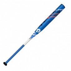 2016 DeMarini Flipper Aftermath OG ASA Slowpitch Softball Bat 28