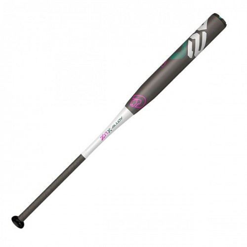 2016 DeMarini Stadium CL22 USSSA Slowpitch Softball Bat