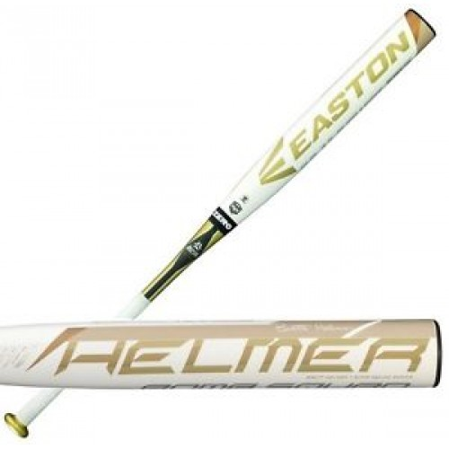 2016 Easton Brett Helmer Loaded ASA Slowpitch Softball Bat SP16BHA