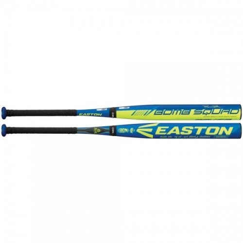 Rolled 2016 Easton Bryson Baker Balanced Usssa Slowpitch