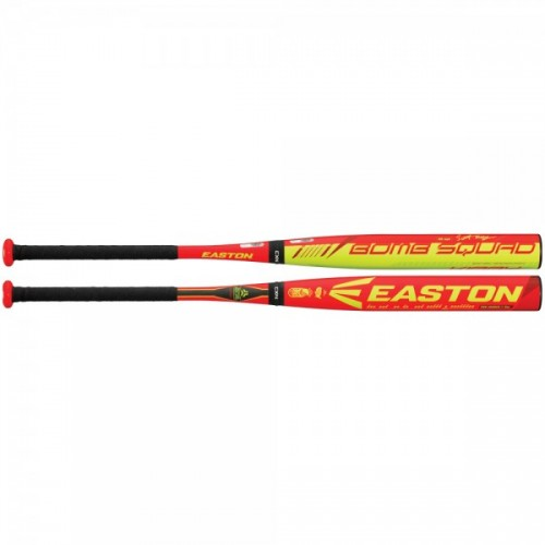 2016 Easton Scott Kirby Loaded USSSA Slowpitch Softball Bat