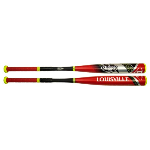 2016 Louisville Slugger Select 716 Youth Baseball Bat