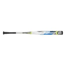 5182be11b3f 2016 Louisville Slugger Super Z End Loaded ASA Slowpitch Softball Bat