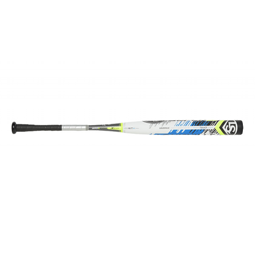 2016 Louisville Slugger Super Z End Loaded ASA Slowpitch Softball Bat