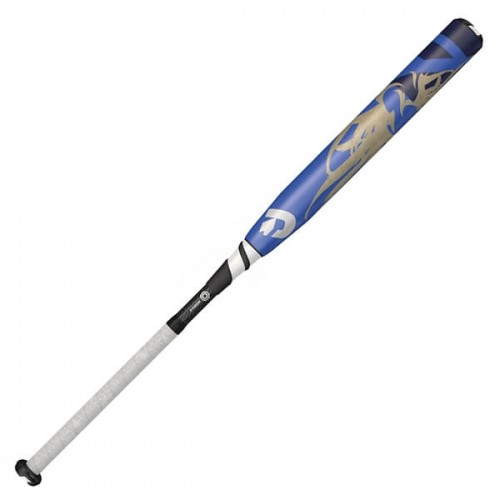 2017 CF9 Demarini Drop -9 Mass Power Fastpitch Softball Bat