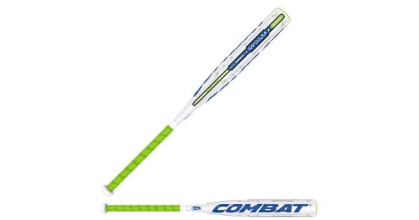 2016 combat maxum 12 senior league baseball bat maxsl112 for Combat portent youth baseball bat poryb110