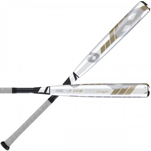 2016 Demarini CF8 Paradox BBCOR
