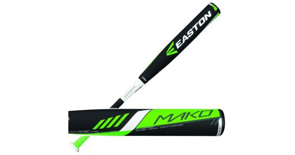 2016 Easton Mako BBCOR Baseball Bat BB16MK