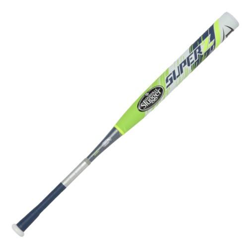 2016 Super Z Balanced USSSA 2-Piece Softball Bat