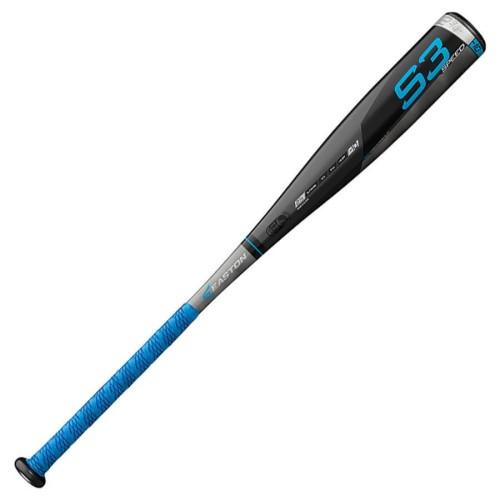 2017 Easton S3 Speed Senior League Bat