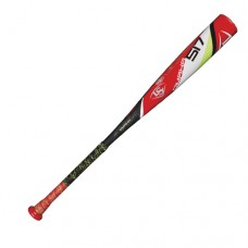 2017 Louisville Slugger Omaha -10 Senior League Bat