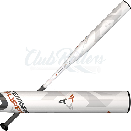 2017 Demarini Flipper OG Balanced ASA Slowpitch Bat