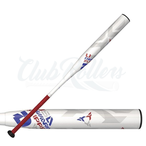 The Hottest 2019 Asa 98 Mph Softball Bats Shaved Rolled