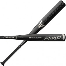 2017 Easton -8 MAKO BEAST XL Senior League Baseball Bat