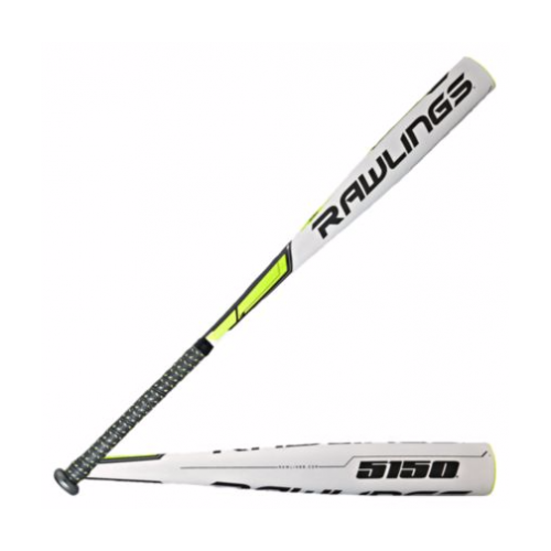 2017 Rawlings 5150 BBCOR Baseball Bat