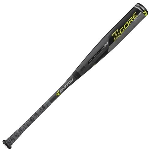 2017 Easton Z-CORE TORQ Hybrid BBCOR Bat
