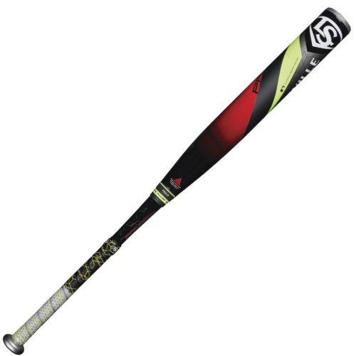 2017 Louisville Slugger Prime 917 Youth Baseball Bat