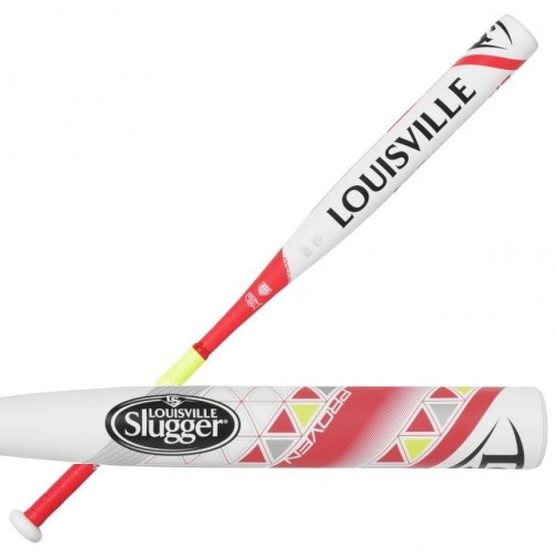 2016 Louisville Slugger Proven Fastpitch Softball Bat