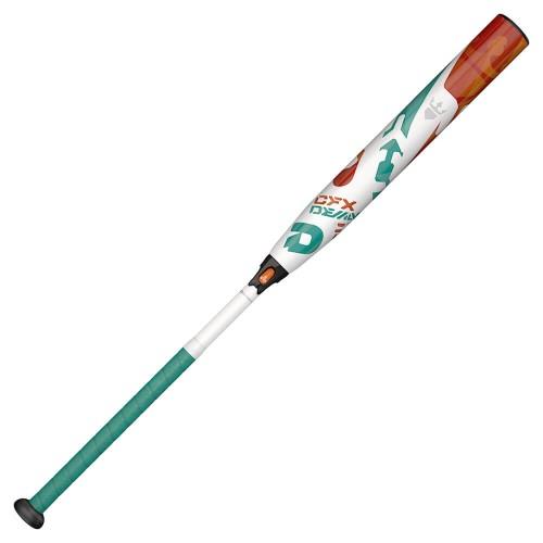 2018 Demarini CFX -11 Fastpitch Softball Bat