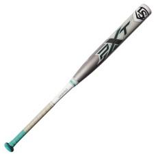 2018 Louisville Slugger PXT X18 -10 Fastpitch Softball Bat