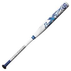 2018 Louisville Slugger LXT -10 X18 Fastpitch Bat