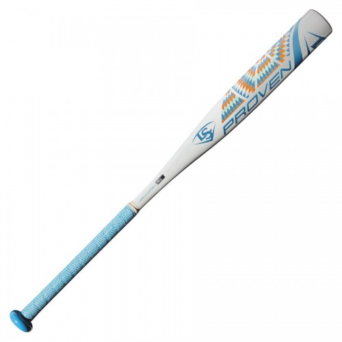 2018 Louisville Slugger Proven -13 Fastpitch Softball Bat
