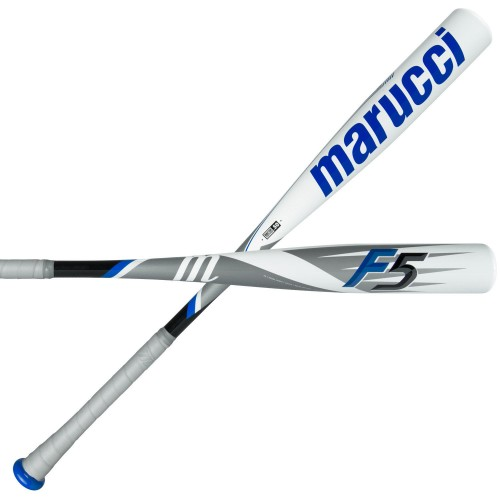 2018 Marucci F5 BBCOR Baseball Bat