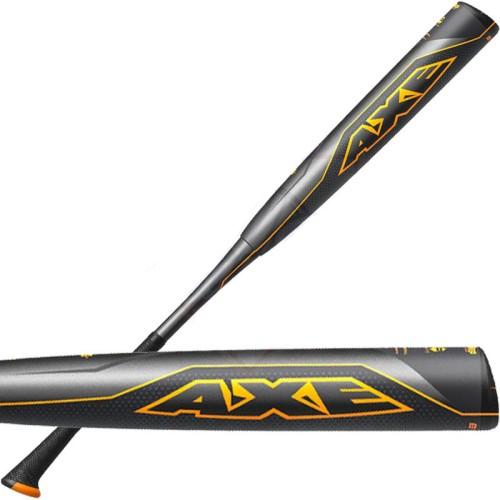 2018 Axe Avenge BBCOR Baseball Bat