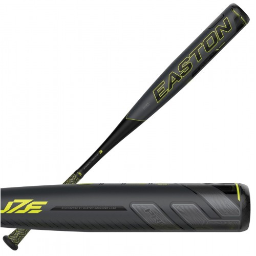 2019 Easton Fuze Carbon Core BBCOR -3