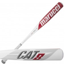 2019 Marucci CAT 8 -3  Adult BBCOR Baseball Bat