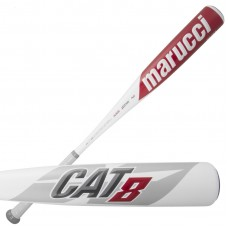2019 Marucci CAT 8 Drop -5 Youth USSSA Baseball Bat