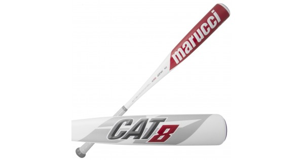 Shaved Amp Rolled 2019 Marucci Cat 8 Drop 5 Youth Usssa