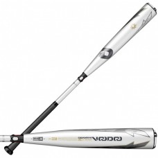 2019 Demarini Voodoo Balance BBCOR Baseball Bat