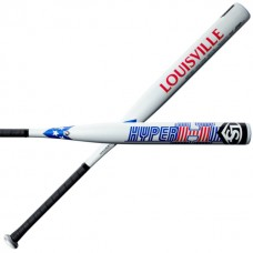 2019 Louisville Slugger Hyper One Senior SSUSA Slowpitch Softball Bat WTLLHZO19E