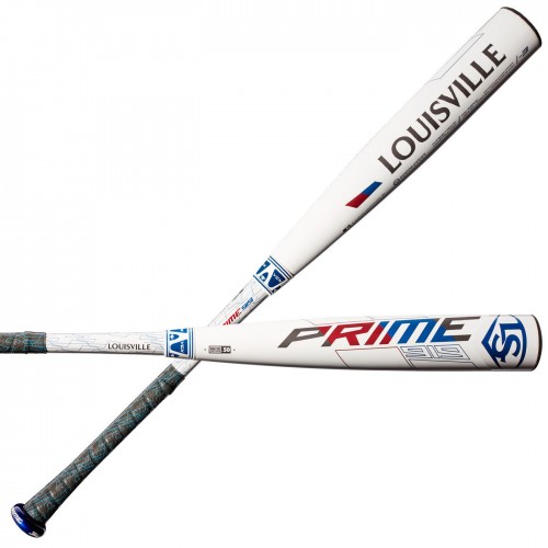2019 Louisville Slugger Prime 919 BBCOR Baseball Bat