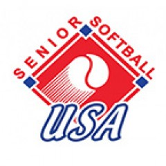 New 2018 Senior Softball 1.21 BPF SSUSA