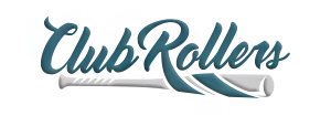 Club Rollers