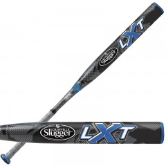 Fast Pitch USSSA/ASA Softball Bats