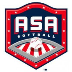 New 2019 ASA 98 MPH Softball