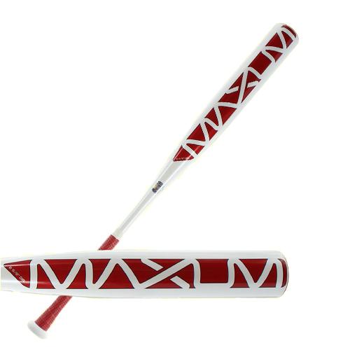 2018 Combat Maxum BBCOR Baseball Bat