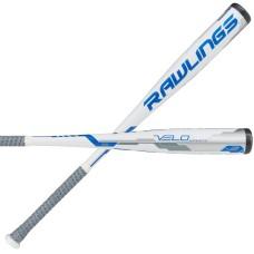 2018 Rawlings Velo BBCOR Baseball Bat