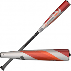 2018 Demarini Voodoo -10 USA Stamp Youth Baseball Bat