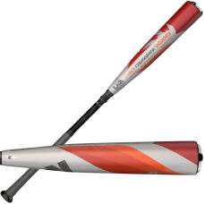 2018 Demarini Voodoo -10 USA Stamp Youth Baseball Bat