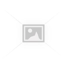 2018 Easton Beast X Alloy Big Barrel -10