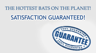 Bat Guarantee